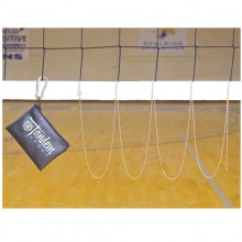 Net Setter with Pouch by Tandem Sport