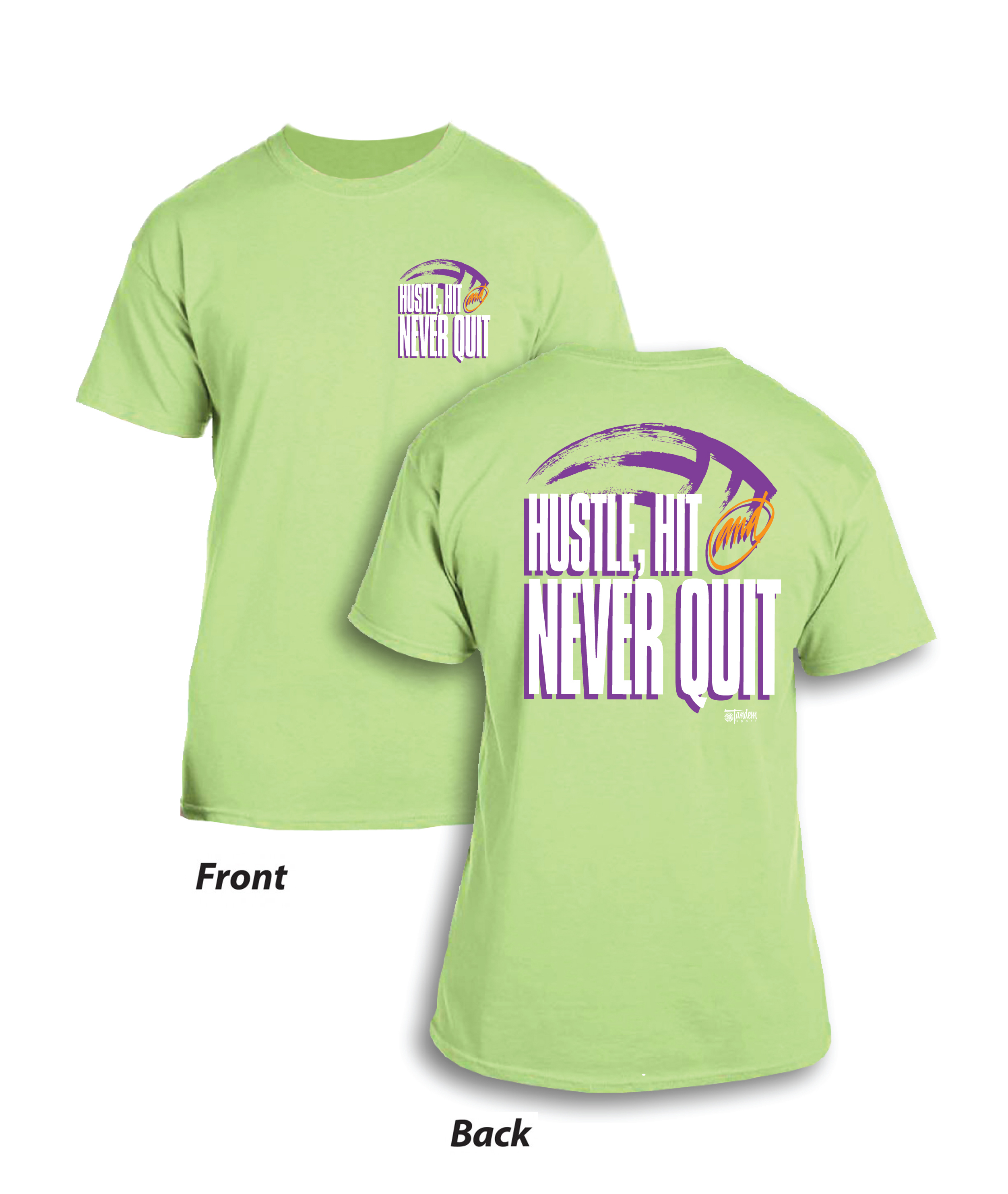 Design your own t shirt louisville ky - New Product Stock Is Here