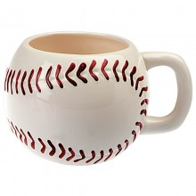 Baseball Cup by Tandem Sport